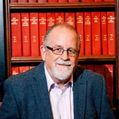 UQ researcher key advisor for global cannabis policies